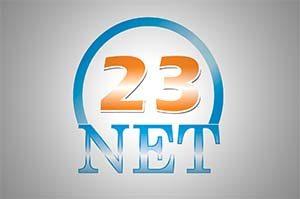 hostit.hu 23VNet Kft,